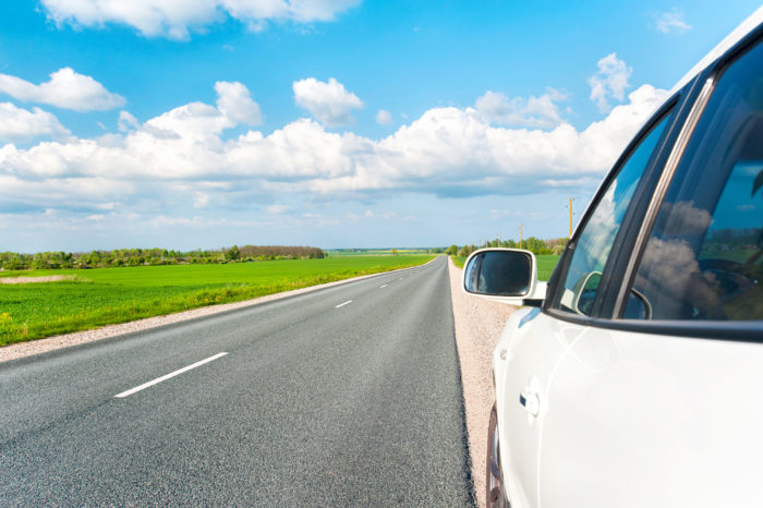 Why These 10 Items are Dangerous in a Car on a Hot Summer Day